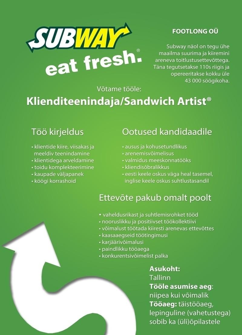 firma sandwich