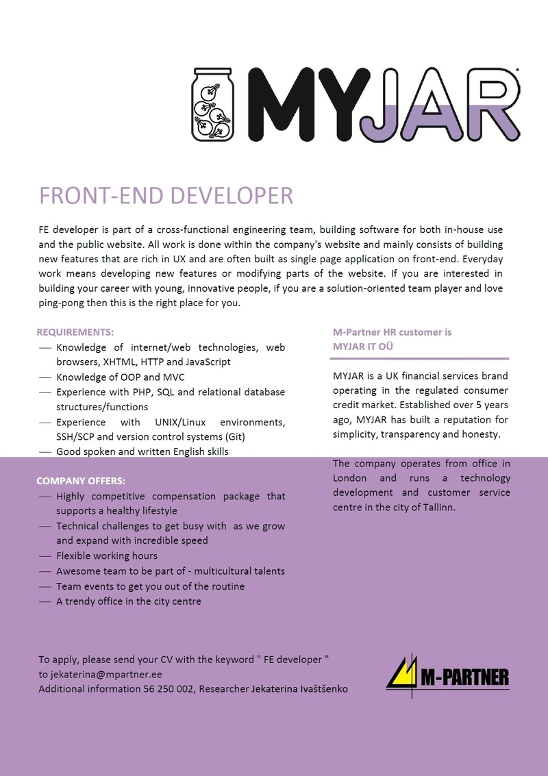 front end developer resume wei chung chuo front end