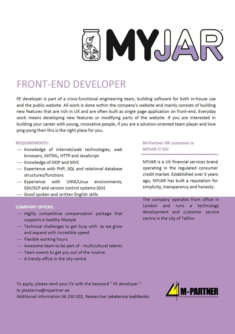 100 front end developer resume resume front end